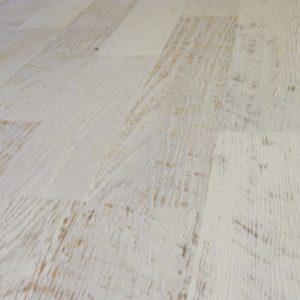 Peinture interieure mur plafond boiseries Loudeac Pontivy 1 3 - Peinture et revêtement de sol