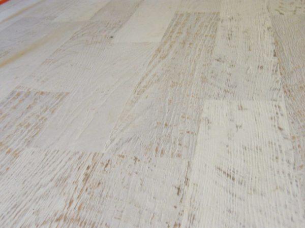 Peinture interieure mur plafond boiseries Loudeac Pontivy 1 3 - Stratifié
